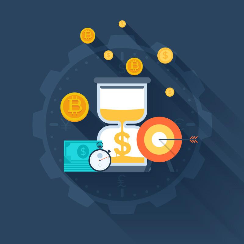 Acquire Bitcoin in 2017 - more at bitcoinPam.com