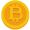 Bitcoin Resources - Acquisition at BitcoinPam