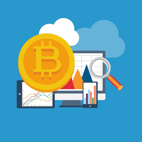 Altcoins or Bitcoin