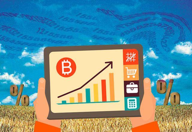 Bitcoin Options Exchange