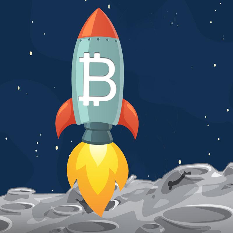 Time to Study Bitcoin at BitcoinPam