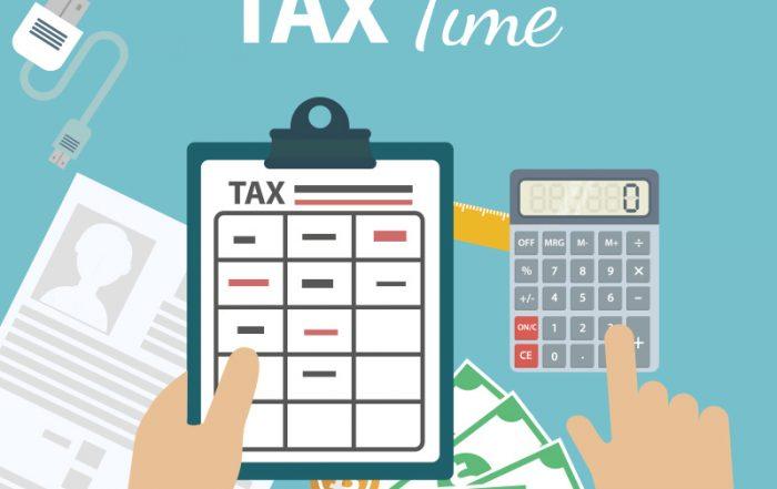 Bitcoin Income Tax Info at BitcoinPam.com