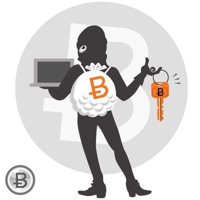 Bitcoin Considerations