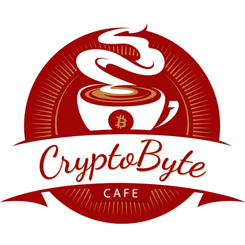 Crypto Space BitcoinPam Crypto Byte