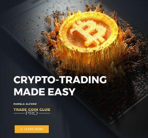 Trade Bitcoin with BitcoinPam